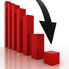 Health Savings Accounts (HSA) Increase Momentum For Lower Consumer Health Care Prices