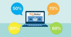 Getting Online Shopping Discounts