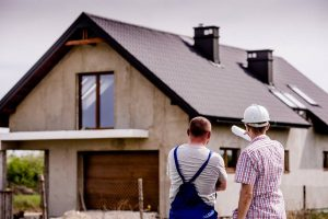 Property Surveyor
