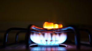 gas_saving
