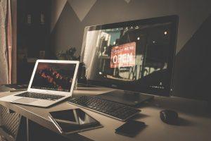 online_business
