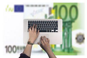 earning_money_online